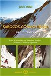 SABOCOS-COMACHIBOSA : PIRINEO CENTRAL