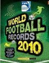 WORLD FOOTBALL RECORDS 2010. COPA MUNDIAL DE LA FIFA DATOS Y CIFRAS