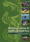 MEDICINA Y CIENCIAS DEL DEPORTE Y ACTIVIDAD FÍSICA