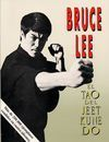 BRUCE LEE. EL TAO DEL JEET KUNE DO