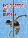 ENCICLOPEDIA DEL DEPORTE