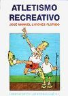 ATLETISMO RECREATIVO