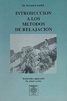 INTRODUCCION A LOS METODOS DE RELAJACION