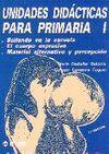 U. DIDACTICAS PRIMARIA I