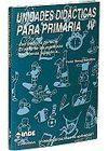 U. DIDACTICAS PRIMARIA IV