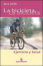 LA BICICLETA EJERCICIO Y SALUD