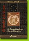 EL DEDO Y LA LUNA: EL DAO DEL PROFESOT ZHEN MAN QING