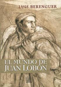 EL MUNDO DE JUAN LOBÓN (2 DVDS)