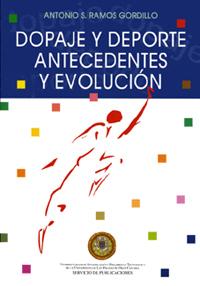 DOPAJE Y DEPORTE ANTECENDENTES Y EVOLUCION