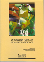 LA DETECCION TEMPRANA DE TALENTOS DEPORTIVOS