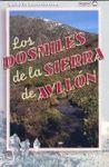 LOS DOSMILES DE LA SIERRA DE AYLLON