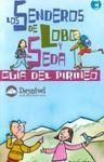 GUIA DEL PIRINEO 3 LOS SENDEROS DE LOBO Y SEDA