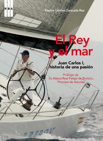 EL REY Y EL MAR