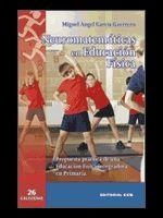 NEUROMATEMÁTICAS EN EDUCACIÓN FÍSICA