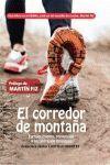EL CORREDOR DE MONTAÑA: FORTALECIMIENTO, PREVENCIÓN Y RECUPERACIÓN FUNCIONAL