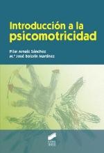 INTRODUCCION A LA PSICOMOTRICIDAD