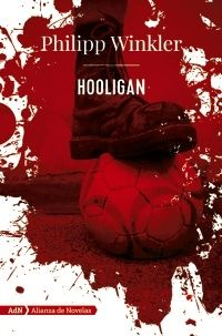 HOOLIGAN (ADN)