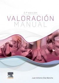 VALORACION MANUAL