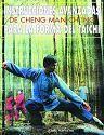 INSTRUCCIONES AVANZADAS DE CHENG MAN-CH´ING PARA LA FORMA DEL TAI-CHI