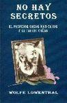 NO HAY SECRETOS EL PROFESOR CHENG MAN-CH´ING Y SU TAI-CHI CHUAN