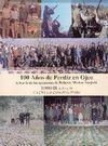 100 AÑOS DE PERDIZ EN OJEO TOMO III (1984-1999)