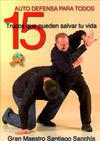 15 TRUCOS QUE PUEDEN SALVAR TU VIDA