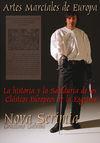 NOVA SCRIMIA: ARTES MARCIALES DE EUROPA.