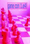 APRENDA APERTURAS: GANE CON 1.E4!