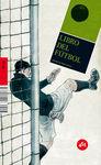 LIBRO DEL FÚTBOL Y OTROS JUEGOS DE PELOTA