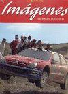 IMÁGENES DE RALLY 2003-2004