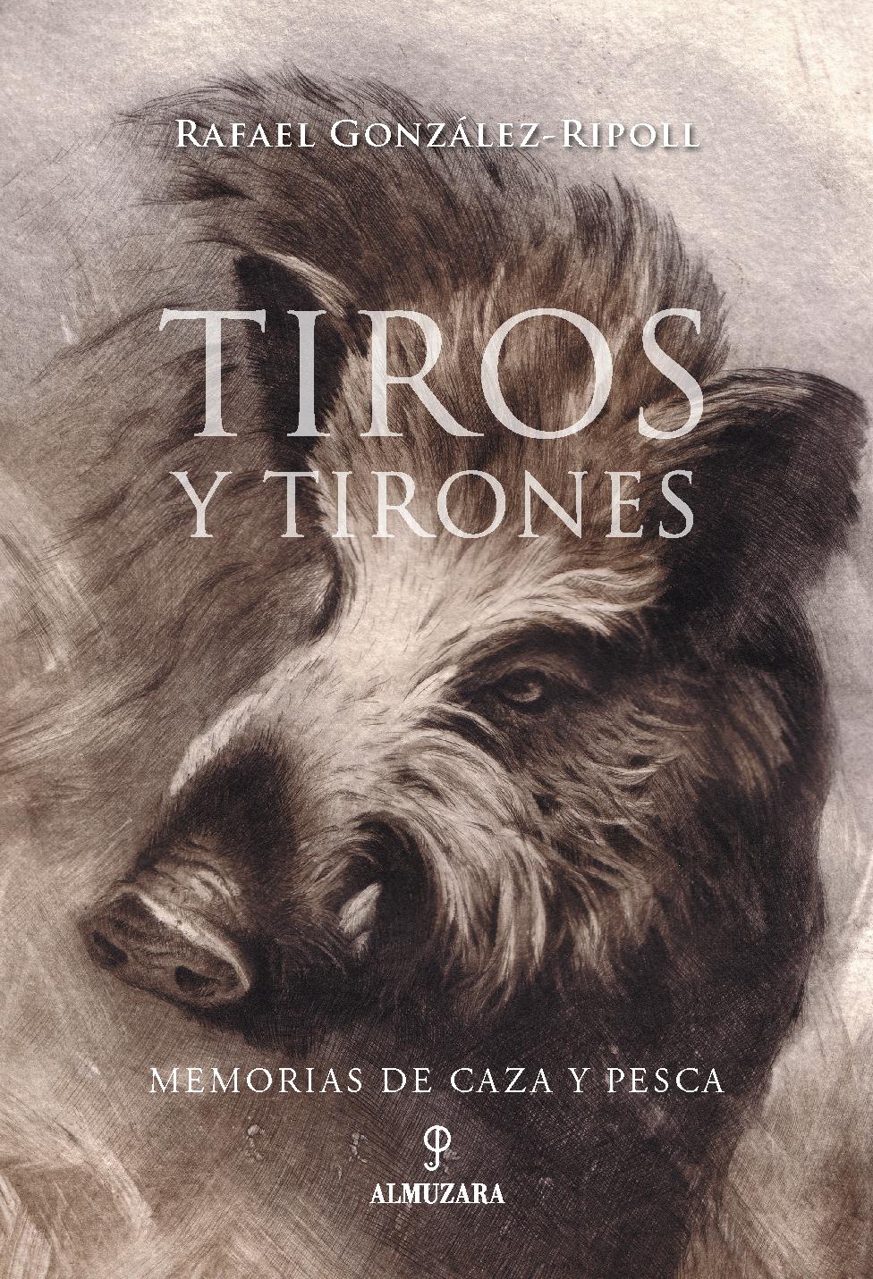 TIROS Y TIRONES
