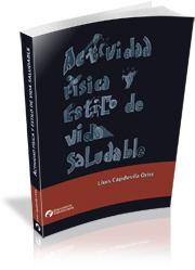 ACTIVIDAD FÍSICA Y ESTILO DE VIDA SALUDABLE