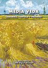MEDIA VEDA : CODORNIZ, TÓRTOLA Y PALOMAS