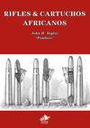 RIFLES & CARTUCHOS AFRICANOS