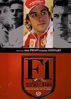 F1 1950/2010. UNA LEYENDA DE 60 AÑOS.