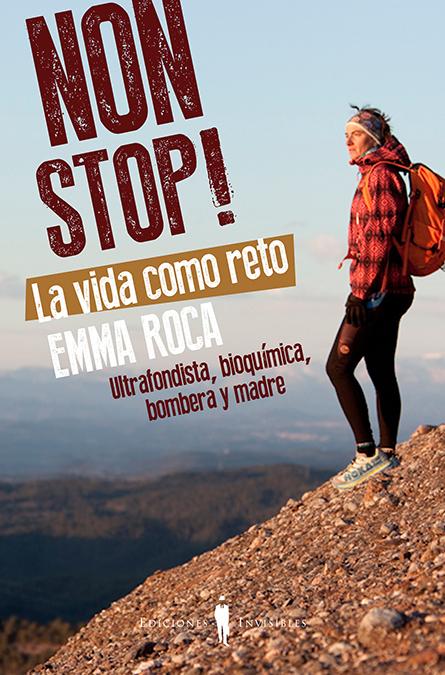 NON STOP! LA VIDA COMO RETO
