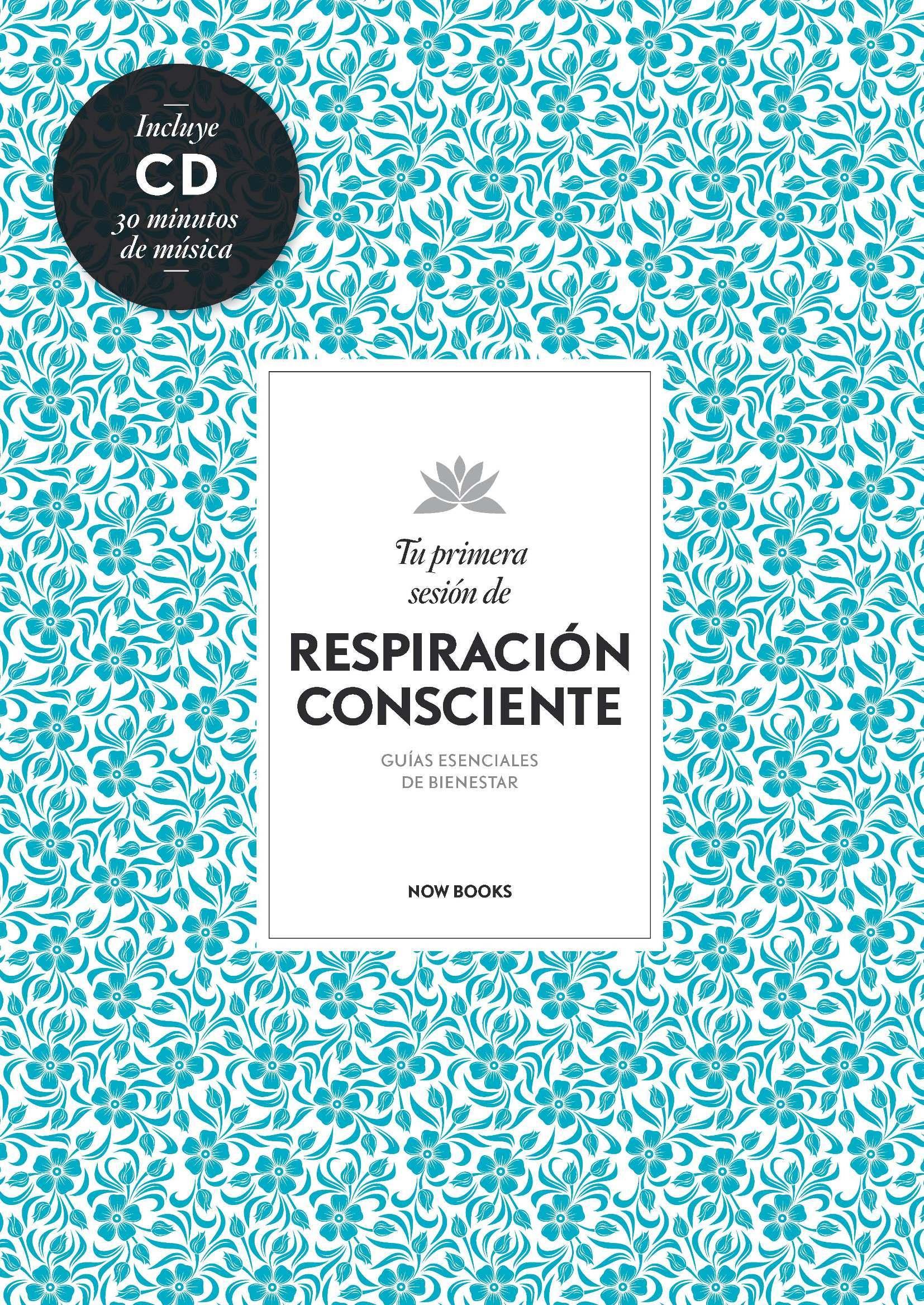 TU PRIMERA SESIÓN DE RESPIRACIÓN