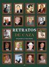 RETRATOS DE CAZA