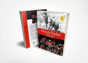 VIVA LA VUELTA! 1935-2017 - 3ª EDICION