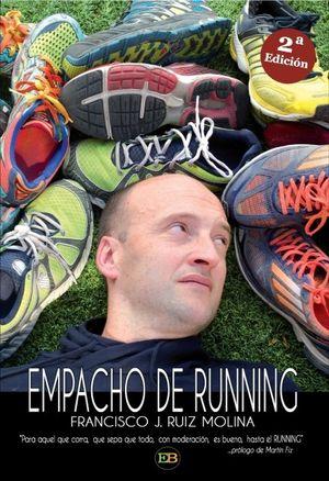 EMPACHO DE RUNNING