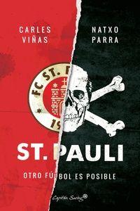 ST. PAULI. OTRO FÚTBOL ES POSIBLE