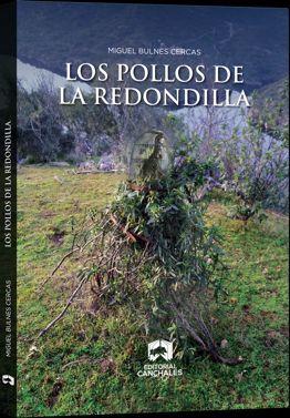 LOS POLLOS DE LA REDONDILLA