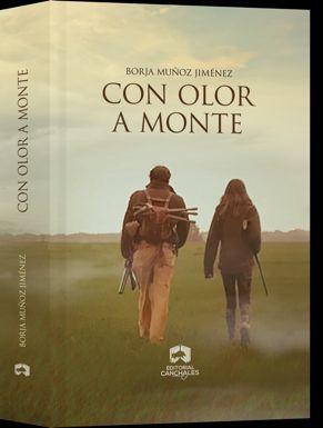 CON OLOR A MONTE