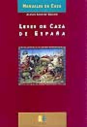 LEYES DE CAZA EN ESPAÑA