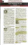 LEYES HISTÓRICAS DE CAZA