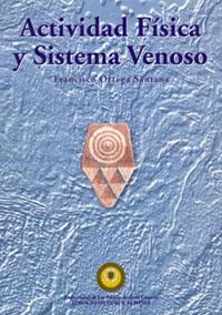 ACTIVIDAD FISICA Y SISTEMA VENOSO