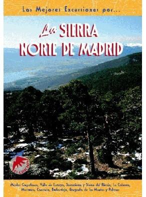 LA SIERRA NORTE DE MADRID. MEJORES EXCURSIONES POR...