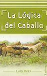 LA LÓGICA DEL CABALLO