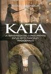 KATA: LA TRANSMISIÓN DEL CONOCIMIENTO EN LAS AAMM TRADICIONALES