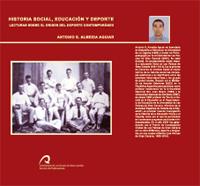 HISTORIA SOCIAL, EDUCACIÓN Y DEPORTE: LECTURAS SOBRE EL ORIGEN DEL DEP